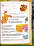 Magazine issue 43 p35