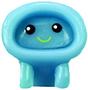 Ecto figure voodoo blue