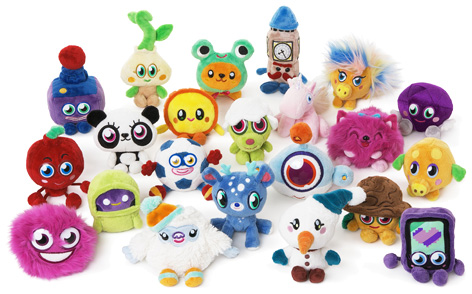 File:Moshlings Collection Series 1 - 3.jpg