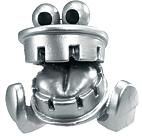 File:ROFL Robotling Figure.png