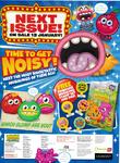 Magazine issue 63 p31