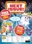 Magazine issue 54 p35