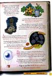 Magazine issue 3 p21