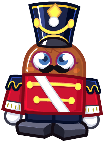 File:Twistmas Toy Soldier.png
