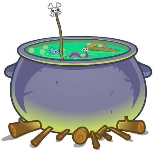 File:Mag Big Bad Bill Cauldron animation.png