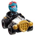 Moshi Karts Marcel figure
