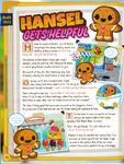Magazine issue 64 p18