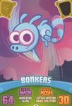 TC Bonkers series 3