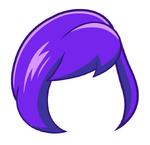 Bop 'n' Pop Bob - Purple