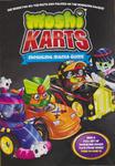 100% Moshi Karts p17