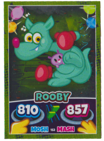 File:TC Rooby foil series 5.png