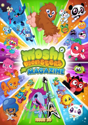 File:Magazine issue 30 cover front.png