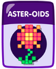 Aster-oids