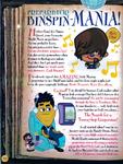 Magazine issue 13 p20