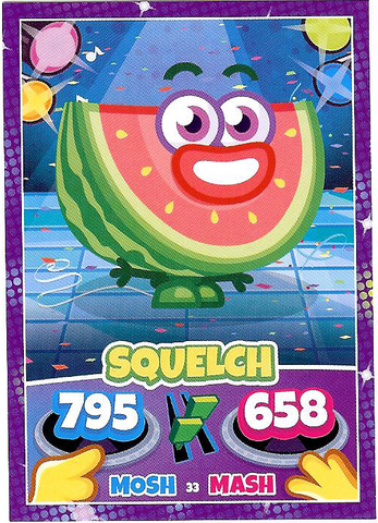 File:TC Squelch series 5.png