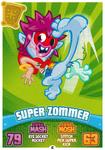TC Super Zommer series 3