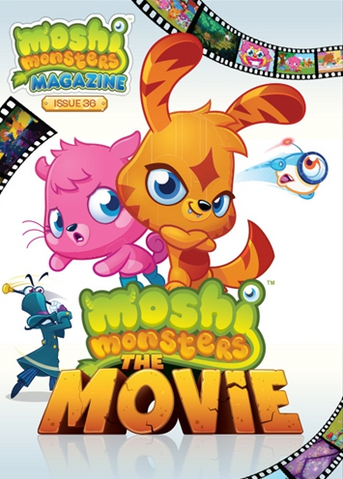 File:Magazine issue 36 cover front.png