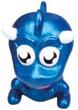 Snookums figure goshi blue