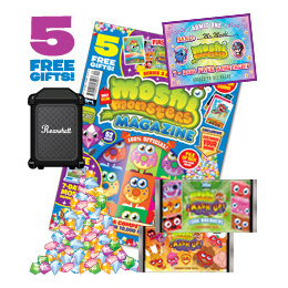 File:Magazine Issue 20 Pack.png