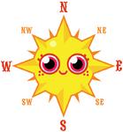 The Moshi Sun
