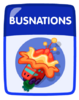 Busnations