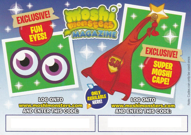 File:Issue 21 Code Card Back.png