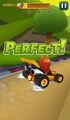 Moshi Karts app store 2