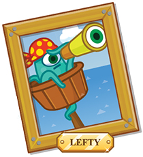 File:Framed Lefty.png