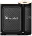 Roarshall Wallpaper