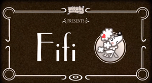 MV UF Intro