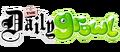 Twistmas dg logo