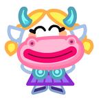 Betty Happy