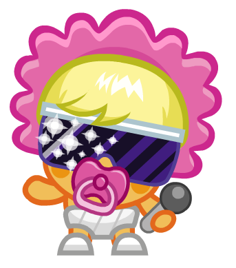 File:LadyGoo2.png