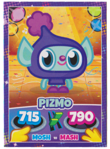 File:TC Pizmo series 5.png