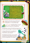 100% Moshlings issue 1 p47