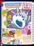 Magazine issue 54 p28