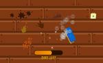 S1M2 Poop Deck Panic play