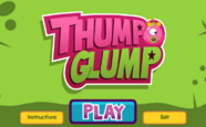 Thumpaglump6