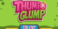 Thump O Glump