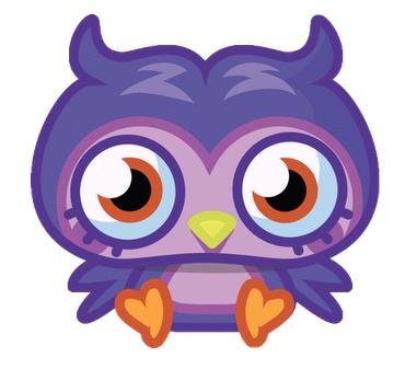 File:Moshling birdies prof purplex.png