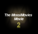 The MossiMovies Wiki