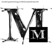 MossiMovies Symbol Concept 2