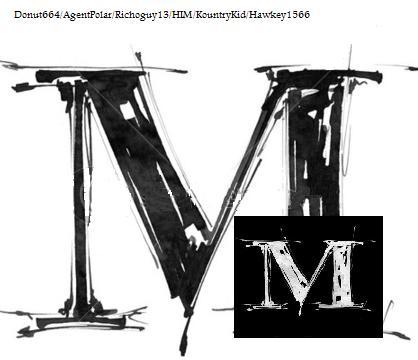 File:MossiMovies Symbol Concept 2.jpg