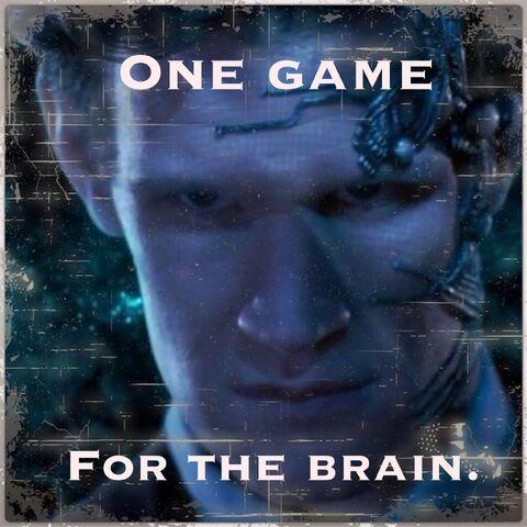 File:Onegame.jpg