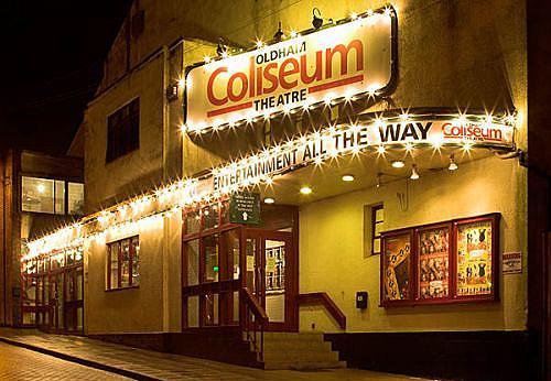 File:Coliseum Theatre outside.jpg