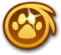 File:Icon paw2.png