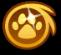 Icon paw2