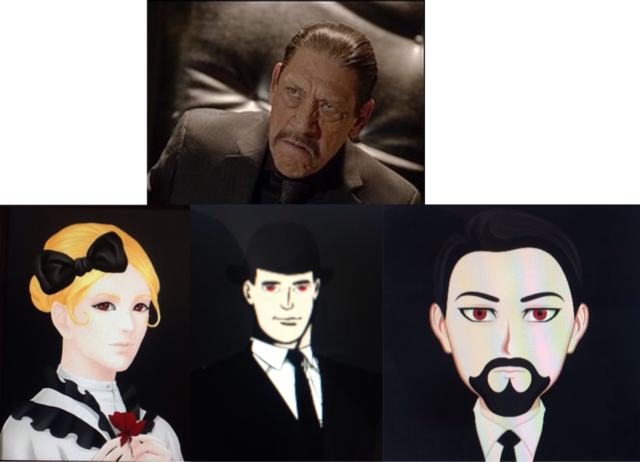 File:Mr.Morgo, Lucy, Phyntom, and Hyde.png