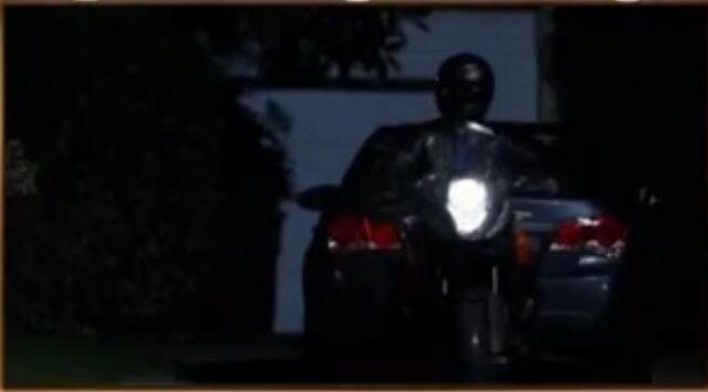File:Aaron on Motorcycle.jpeg