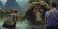Sker Buffalo